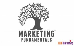 The Local Internet Marketing Fundamentals