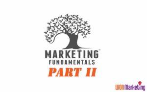 The Local Internet Marketing Fundamentals (pt 2)